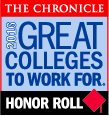 Image - Great Colleges to work for