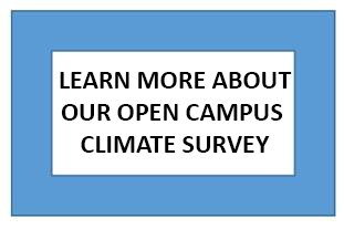 Open Campus Climate Survey